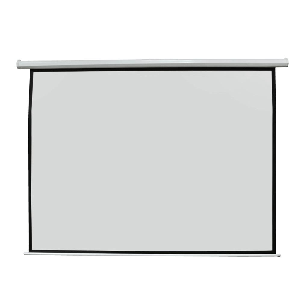 Экран для проектора с электроприводом Light Control (120 дюймов, формат 4:3)